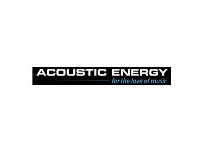 Acoustic Energy