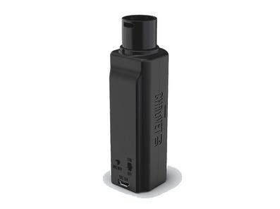 Chauvet D-Fi XLR TX