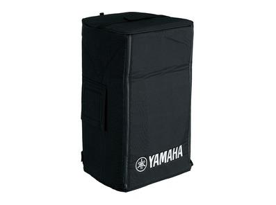 Yamaha SPCVR-1201 Functional Speaker Cover