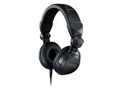 Technics EAH-DJ1200 Headphones