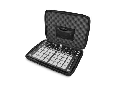 Pioneer DJ DJC-XP1 BAG for DDJ-XP1 / DDJ-XP2