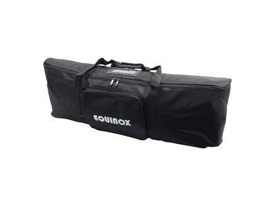 Equinox GB 385 Domin8r Gear Bag