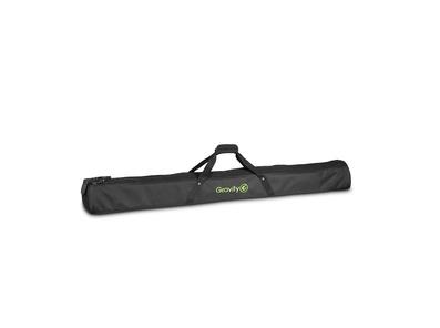 Gravity BG SS 1 XLB Bag for 1 Large Speaker Stand
