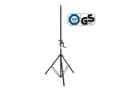 Gravity SP 4722 B PA Speaker Stand
