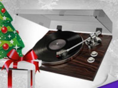 Top Home Audio