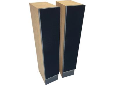 Dali Ikon 5 MK1 Floorstanding Speakers (pair)