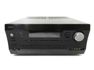 Integra AV Controller DHC 80.2