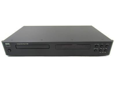 NAD C538 CD Player