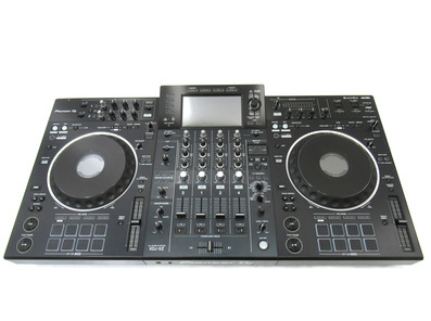 Pioneer DJ XDJ-XZ All In One DJ System