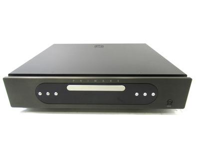 Primare CD31 CD Player