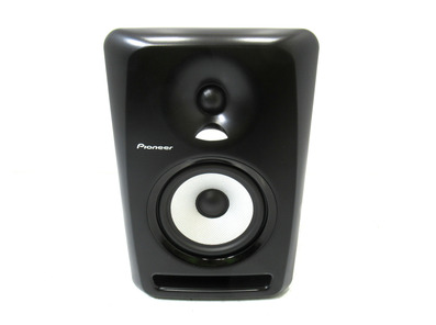 Pioneer S-DJ50X Active Reference Monitor Speaker