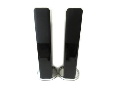 Q Acoustics Concept 500 Floorstanding Speakers