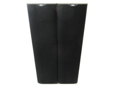 Bowers & Wilkins DM603 S2 Floorstanding Speakers