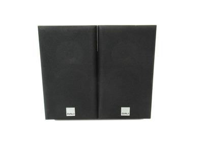 Dali Alteco C1 Speakers