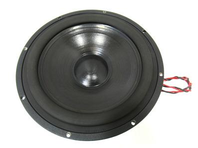 """Meridian DSP5500 8.5"""" Bass Driver CA21 REX-BS"""