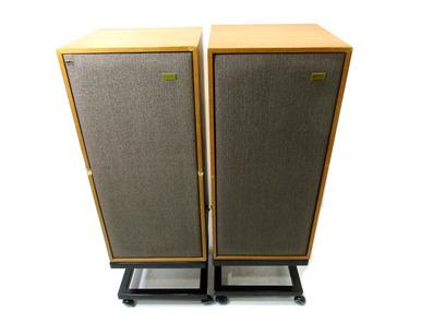 Spendor BC1 Speakers (Pair)