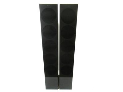 KEF R Series R11 Floorstanding Speakers