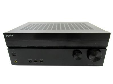 Sony STR-DN1040 Multi Channel AV Receiver