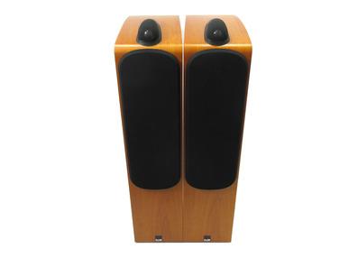 Bowers & Wilkins 704 Floorstanding Speakers