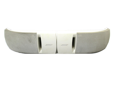 Bose 161 Stereo Speakers (pair)