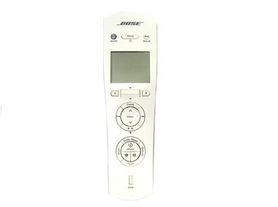 Bose RC48S2-40 Remote Control