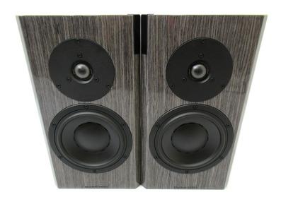 Dynaudio Focus 20 XD Wireless Bookshelf Loudspeakers