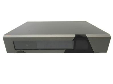 Quad 66 PreAmp & Control Panel