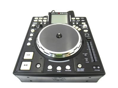 Denon DN-HS5500 Media Player