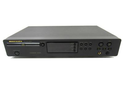 Marantz CD5000 CD Player