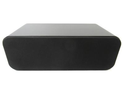 Q Acoustic 3090C Centre Speaker