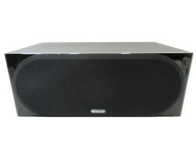 Monitor Audio Gold C250 Centre Speaker