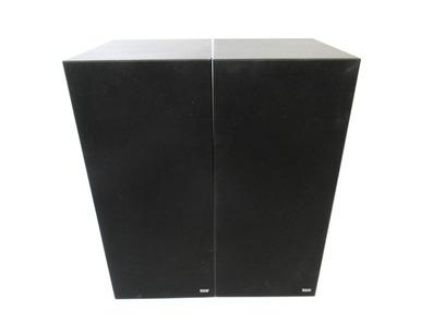 Bower & Wilkins Matrix 2 Series 2 Speakers (pair)