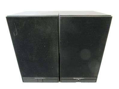 Mordaunt Short MS30 Speakers