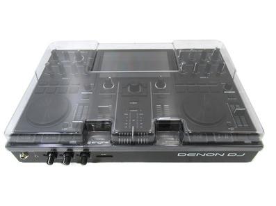 Denon DJ Prime Go DJ Console
