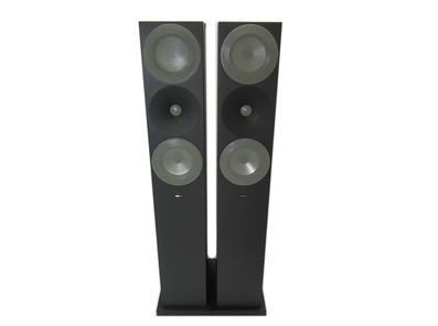 Amphion Argon 7LS Floorstanding Speakers (Pair)