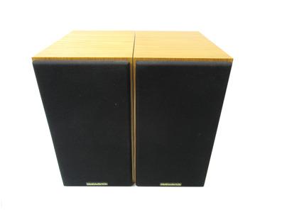 EB Acoustics EB1 HiFi Speaker (Pair)