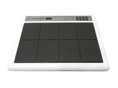 Roland SPD-20 Percussion Electronic Drum Pad