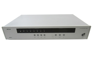 Arcam DiVA T61 AM/FM Tuner