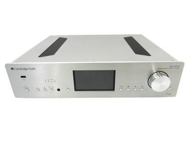 Cambridge Audio Azur 851N Network Streamer
