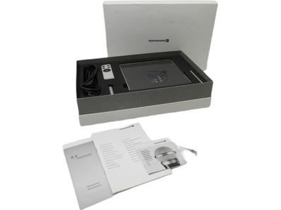 Beyerdynamic A2 Audiophile Headphone Amplifier + Remote