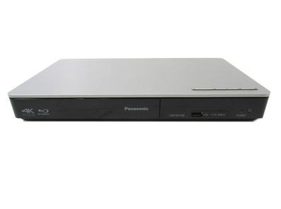 Panasonic DMP-BDT280 Blu-ray Disc Player