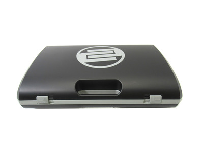 Reloop SPIN Portable Belt Drive Turntable
