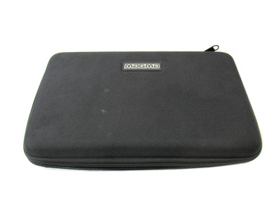 Magma Protective Case for Pioneer DDJ-SP1