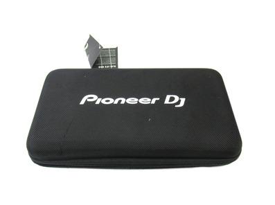 Pioneer Interface 2
