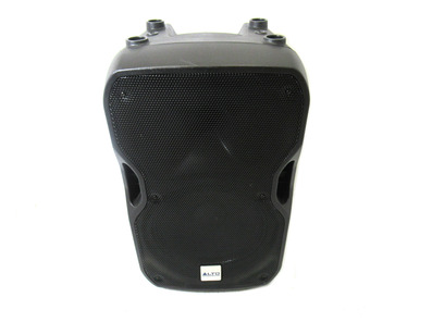 "Alto TS112A 12"" Active Speaker"