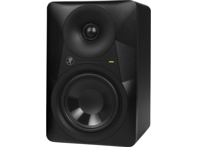 "Mackie MR524 5"" Active Studio Monitor"