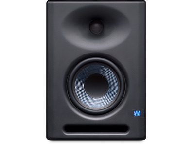 PreSonus E5 XT Studio Monitor