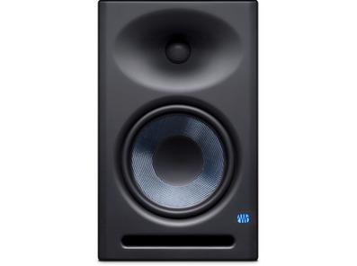 PreSonus E8 XT Studio Monitor
