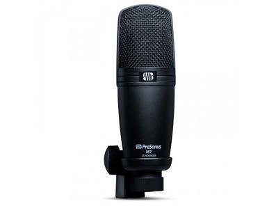 PreSonus M7 MKII Condenser Microphone