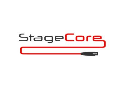 StageCore